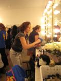 follies2007-cam 042